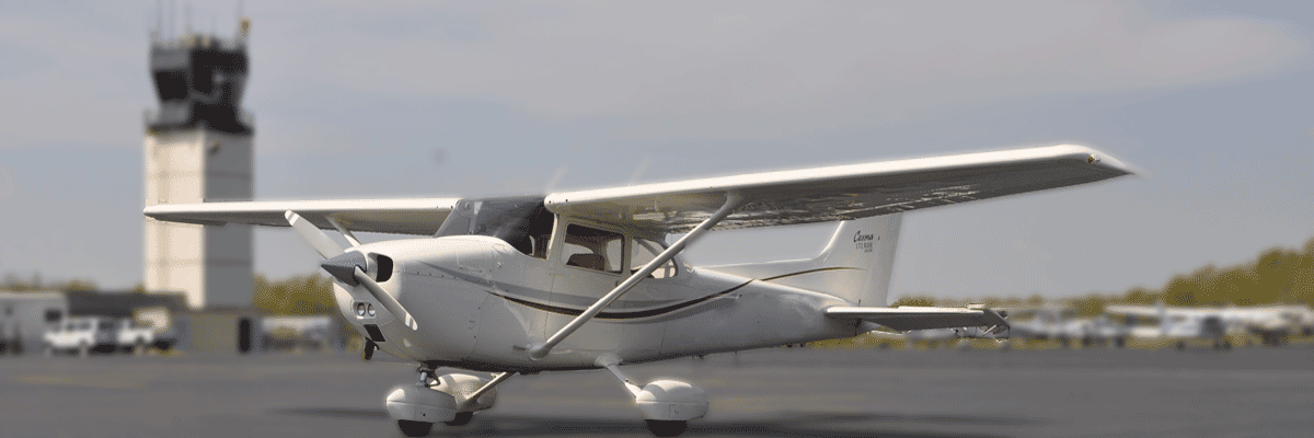 Deland Aviation :: Home